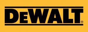 dewalt logo 41 300x110 - Dewalt Logo
