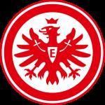 eintracht frankfurt logo 41 150x150 - Eintracht Frankfurt Logo