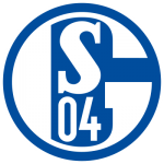 fc Schalke 04 logo 41 150x150 - FC Schalke 04 Logo
