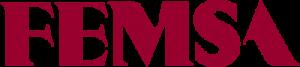 femsa logo 41 300x67 - FEMSA Logo