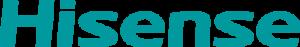 hisense logo 41 300x47 - Hisense Logo