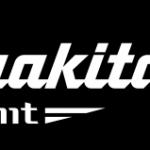 makita mt logo 51 150x150 - Makita MT Logo