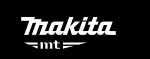makita mt logo 51 300x119 - Makita MT Logo