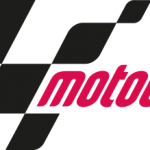 moto gp logo 41 150x150 - Moto GP Logo