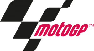 moto gp logo 41 300x164 - Moto GP Logo