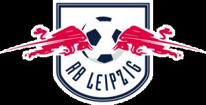 rb leipzig logo 41 300x154 - RB Leipzig Logo