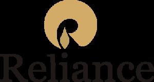 reliance industries logo 51 300x161 - Reliance Industries Logo