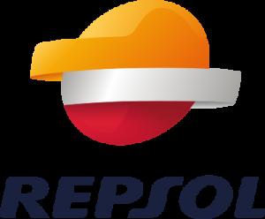 repsol logo 51 300x248 - Repsol Logo