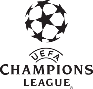 uefa champions league logo 51 300x288 - UEFA Champions League Logo