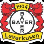 bayer 04 Leverkusen logo 41 150x150 - Bayer 04 Leverkusen Logo