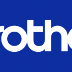 brother logo 51 150x150 - Brother Logo