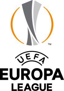 europa league logo 41 210x300 - UEFA Europa League Logo
