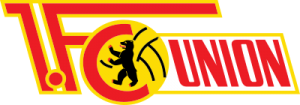 fc union berlin logo 41 300x105 - FC Union Berlin Logo