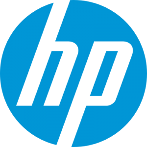 hp logo 31 300x300 - Hp Logo