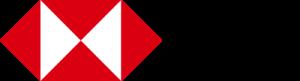 hsbc logo 4 11 300x81 - HSBC Logo