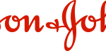 johnson and johnson 81 150x73 - Johnson & Johnson Logo