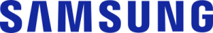 samsung logo 101 300x47 - Samsung Logo