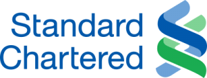 standard chartered logo 41 300x114 - Standard Chartered Logo