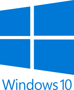 windows 10 logo 61 249x300 - Windows 10 Logo