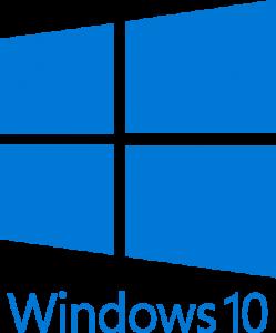 windows 10 logo 61 249x300 - Windows 10 Logo