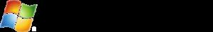 windows 7 logo 41 1 300x46 - Windows 7 Logo
