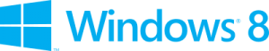 windows 8 logo 51 300x57 - Windows 8 Logo