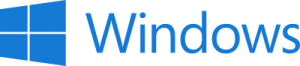 windows logo 51 300x66 - Windows Logo