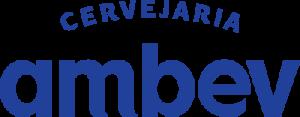 ambev logo 71 300x117 - Ambev Logo