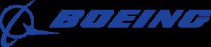 boeing logo 51 300x68 - Boeing Logo