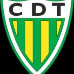 cd tondela logo 41 150x150 - Tondela Logo
