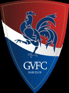 gil vicente fc logo 41 223x300 - Gil Vicente FC Logo