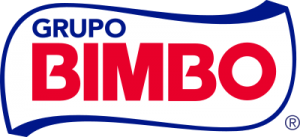 grupo bimbo logo 41 300x137 - Grupo Bimbo Logo