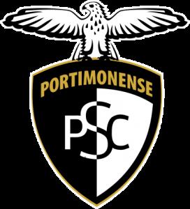 portimonense sc logo 41 272x300 - Portimonense SC Logo