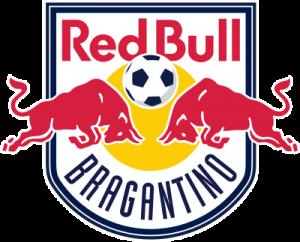 red bull bragantino logo 41 300x242 - Red Bull Bragantino Logo