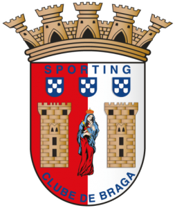sc braga logo 11 253x300 - SC Braga Logo