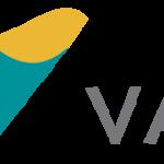 vale logo 51 150x150 - Vale Logo