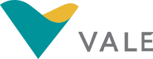 vale logo 51 300x117 - Vale Logo