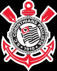 Corinthians logo escudo 51 240x300 - Corinthians Logo