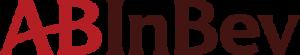 ab inbev logo 41 300x55 - AB InBev Logo