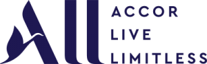 all accor live limitless logo 41 300x93 - ALL Accor Live Limitless Logo