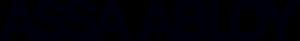 assa abloy logo 41 300x41 - ASSA ABLOY Logo