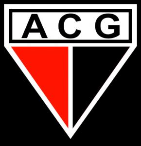 atletico go logo escudo 51 290x300 - Atlético Goianiense Logo