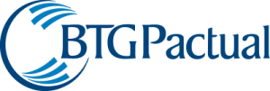 btg pactual logo 41 300x101 - BTG Pactual Logo
