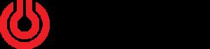 calor logo 41 300x70 - Calor Logo