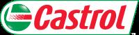 castrol logo 11 - Castrol Logo