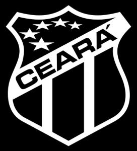ceara logo 41 272x300 - Ceará SC Logo