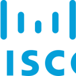 cisco logo 4 11 150x150 - Cisco Systems Logo
