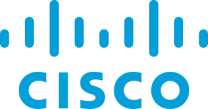 cisco logo 4 11 300x158 - Cisco Systems Logo