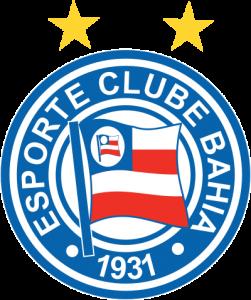 e c bahia logo escudo 61 251x300 - E C Bahia Logo
