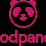 foodpanda logo 51 150x150 - Foodpanda Logo